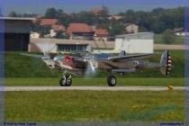 2014-Payerne-AIR14-7-september-092