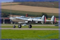 2014-Payerne-AIR14-7-september-094