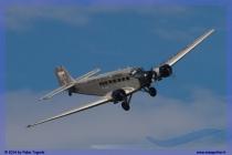 2014-Payerne-AIR14-7-september-113