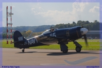 2014-Payerne-AIR14-7-september-116