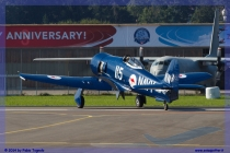 2014-Payerne-AIR14-7-september-119