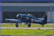 2014-Payerne-AIR14-7-september-120