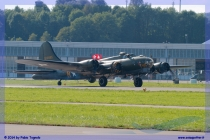 2014-Payerne-AIR14-7-september-125