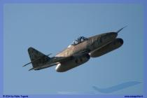 2014-Payerne-AIR14-7-september-135