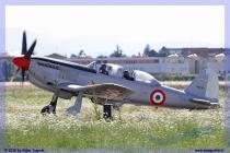 2015-Parma-Air-Show_056
