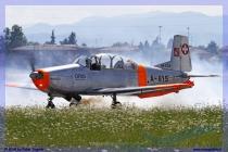 2015-Parma-Air-Show_060