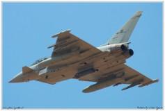 2015-Decimomannu-EF-2000-Typhoon-021