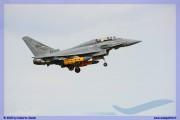 2015-Decimomannu-Eurofighter-EF-2000-Typhoon-IPA2-Storm-Shadow-003
