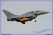 2015-Decimomannu-Eurofighter-EF-2000-Typhoon-IPA2-Storm-Shadow-004