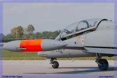 2015-rivolto-55-frecce-tricolori-spotter-media-day-056