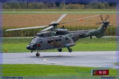 2015-meiringen-axalp-hornet-puma-040
