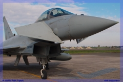 2015-Piacenza-Typhoon-Tornado-AMX-028