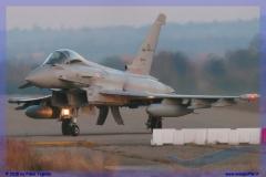 2015-Piacenza-Typhoon-Tornado-AMX-066