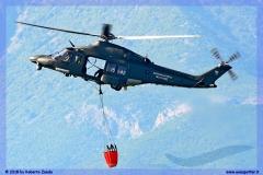 2015-HH-139-A-prove-antincendio-002