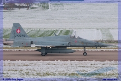 2016-Payerne-WEF-F18-F5-Hornet-Tiger-005