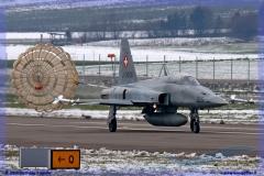 2016-Payerne-WEF-F18-F5-Hornet-Tiger-006