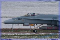 2016-Payerne-WEF-F18-F5-Hornet-Tiger-008