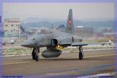 2016-Payerne-WEF-F18-F5-Hornet-Tiger-014