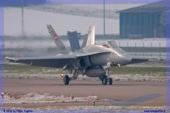 2016-Payerne-WEF-F18-F5-Hornet-Tiger-024