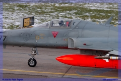 2016-Payerne-WEF-F18-F5-Hornet-Tiger-036