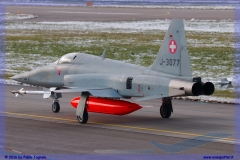 2016-Payerne-WEF-F18-F5-Hornet-Tiger-037