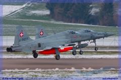 2016-Payerne-WEF-F18-F5-Hornet-Tiger-041