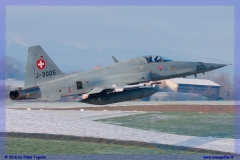 2016-Payerne-WEF-F18-F5-Hornet-Tiger-046