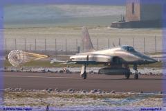 2016-Payerne-WEF-F18-F5-Hornet-Tiger-047