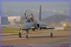 2016-Payerne-WEF-F18-F5-Hornet-Tiger-056