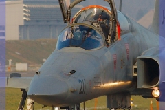 2016-Payerne-WEF-F18-F5-Hornet-Tiger-057