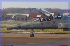 2016-Payerne-WEF-F18-F5-Hornet-Tiger-059