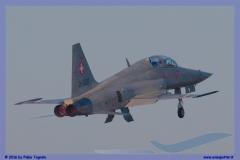 2016-Payerne-WEF-F18-F5-Hornet-Tiger-062