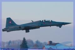 2016-Payerne-WEF-F18-F5-Hornet-Tiger-071