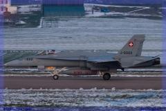 2016-Payerne-WEF-F18-F5-Hornet-Tiger-084