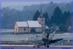2016-Payerne-WEF-F18-F5-Hornet-Tiger-085