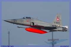 2016-Payerne-WEF-F18-F5-Hornet-Tiger-091