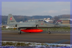 2016-Payerne-WEF-F18-F5-Hornet-Tiger-093
