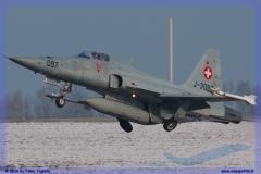 2016-Payerne-WEF-F18-F5-Hornet-Tiger-099