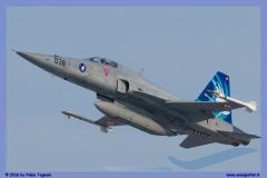 2016-Payerne-WEF-F18-F5-Hornet-Tiger-101