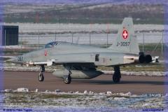 2016-Payerne-WEF-F18-F5-Hornet-Tiger-106