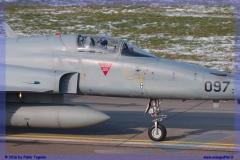 2016-Payerne-WEF-F18-F5-Hornet-Tiger-110