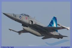 2016-Payerne-WEF-F18-F5-Hornet-Tiger-111