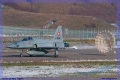 2016-Payerne-WEF-F18-F5-Hornet-Tiger-117