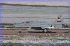 2016-Payerne-WEF-F18-F5-Hornet-Tiger-118