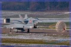 2016-Payerne-WEF-F18-F5-Hornet-Tiger-120