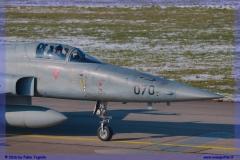 2016-Payerne-WEF-F18-F5-Hornet-Tiger-125