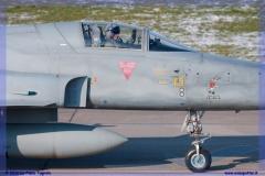 2016-Payerne-WEF-F18-F5-Hornet-Tiger-126