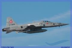 2016-Payerne-WEF-F18-F5-Hornet-Tiger-138