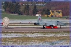 2016-Payerne-WEF-F18-F5-Hornet-Tiger-139