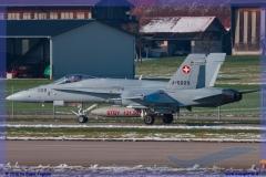 2016-Payerne-WEF-F18-F5-Hornet-Tiger-140